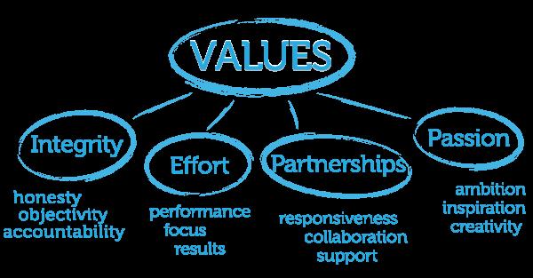 values_img