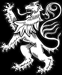 lion-306905_1280