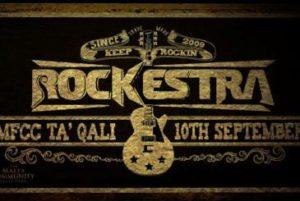 rockestra-2016